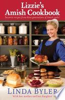 Lizzie s Amish Cookbook