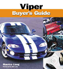 Viper Buyer's Guide