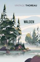 Walden Pdf/ePub eBook