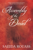 The Assembly of the Dead Pdf/ePub eBook