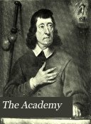 Pdf The Academy
