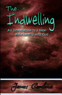 Pdf The Indwelling