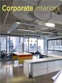 Corporate Interiors 8 INTL Book PDF