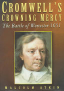 Cromwell's Crowning Mercy