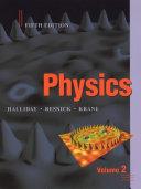 Physics + Wileyplus