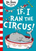 If I Ran The Circus Pdf