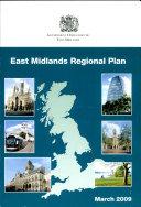 East Midlands Regional Plan