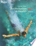 """An Invitation to Health, Brief Edition"" by Dianne Hales"