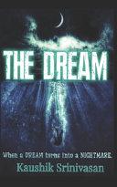 Pdf The Dream