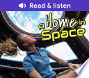 A Home in Space