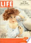 7 Lip 1952