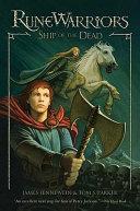 RuneWarriors: Ship of the Dead Pdf/ePub eBook