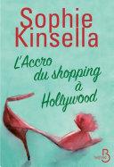 L'accro du shopping à Hollywood Pdf/ePub eBook