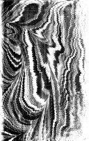 La tres elegante, delicieuse, melliflue et tres plaisante histoire du tres noble victorieux et excellentissime roy Perceforest, 1. roy de la Grande-Bretagne fondateur du franc palais et du temple du fonnerain Dieu (etc.)