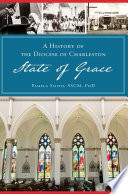 A History of the Diocese of Charleston