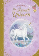 Shirley Barber's the Seventh Unicorn