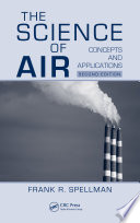 The Science of Air