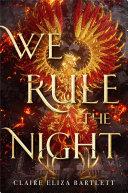 We Rule the Night Pdf