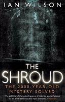 Pdf The Shroud