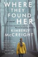 Where They Found Her [Pdf/ePub] eBook