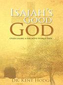 Isaiah's Good God [Pdf/ePub] eBook