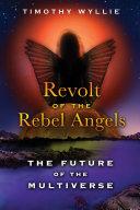 Pdf Revolt of the Rebel Angels Telecharger