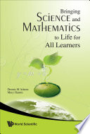 Bringing Science And Mathematics To Life For All Learners Book PDF