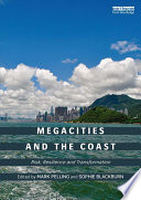 Megacities and the Coast