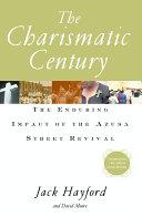 The Charismatic Century Pdf/ePub eBook
