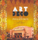 Art Deco in the Philippines