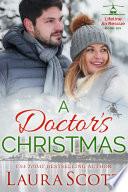 A Doctor's Christmas