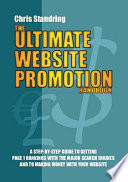 The Ultimate Website Promotion Handbook