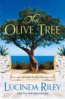 The Olive Tree Book PDF