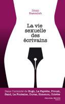 Pdf La vie sexuelle des écrivains Telecharger