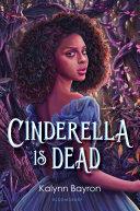 Cinderella Is Dead image