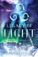 Legacy Of Light PDF