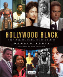 Hollywood Black (Turner Classic Movies)