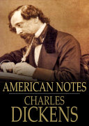 Pdf American Notes Telecharger