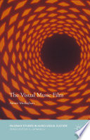 The Visual Music Film