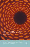 The Visual Music Film Pdf/ePub eBook