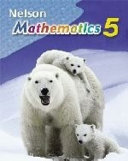 Nelson Mathematics 5. Workbook