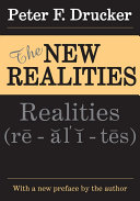 The New Realities