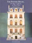 The Pistner House