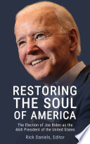Restoring the Soul of America