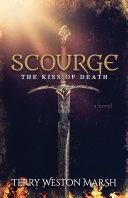 Scourge Pdf/ePub eBook