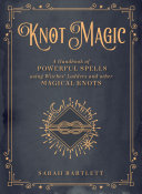 Knot Magic Pdf/ePub eBook