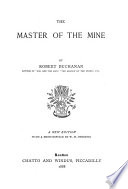 The Master of the Mine