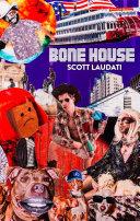 Bone House Pdf/ePub eBook