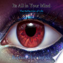 Its All In Your Mind Book