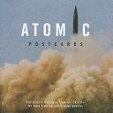 Atomic Postcards